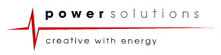 Logo Powersolutions